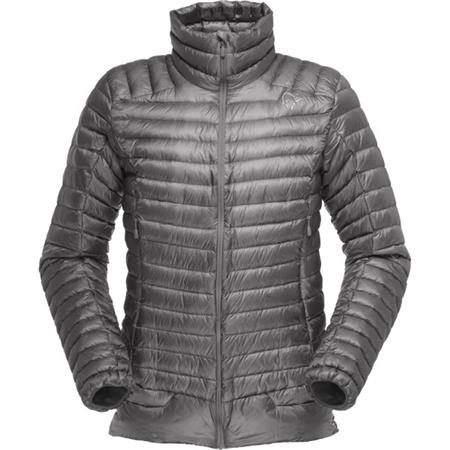 JACKET-SUPER-LIGHTWEIGHT-DOWN-WOMEN-MERCURY.jpg