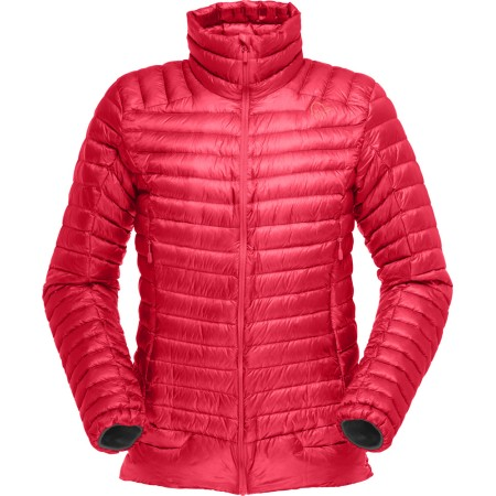 JACKET-SUPER-LIGHTWEIGHT-DOWN-WOMEN-REBEL-RED.jpg
