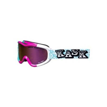 KASK_PINK_PURPLE_MIRROR2.jpg