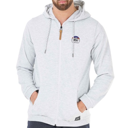 PICTURE JOPICA DAWN ZIP HOODIE 2019