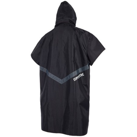 <strong>MYSTIC</strong> PONCHO DELUXE <em>2020</em>
