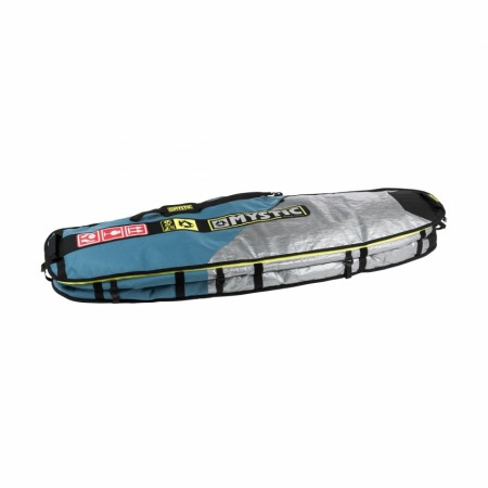 <strong>MYSTIC</strong> TORBA TRIPLE WAVE BOARDBAG <em>2018</em>
