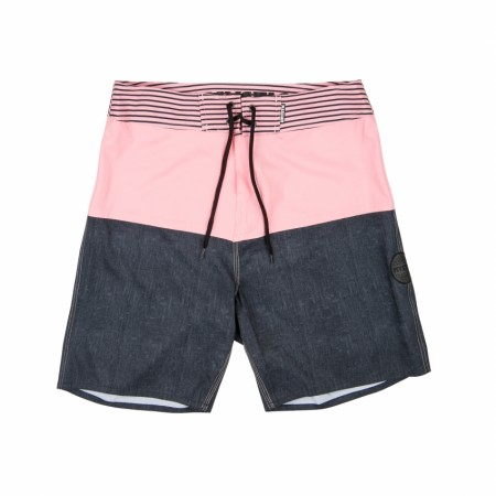 MYSTIC_BOARDSHORT_SAILOR_C1.jpg