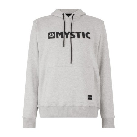 MYSTIC PULOVER S KAPUCO BRAND HOOD