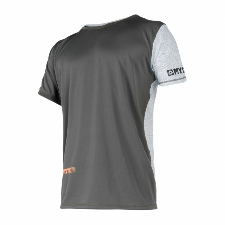 MYSTIC_DRIP_QUICKDRY_SHORTSLEEVE_ORANGE_GREY.jpg