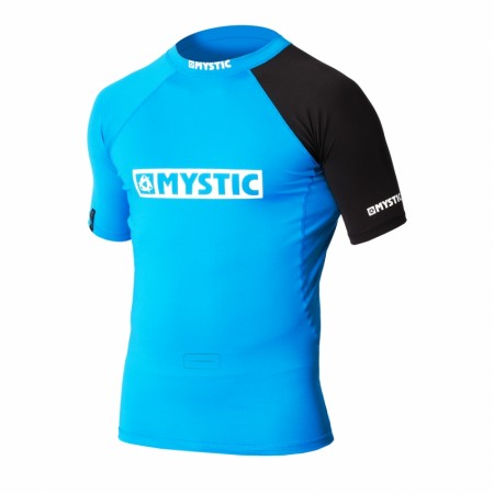 MYSTIC_EVENT_RASH_VEST_SHORTSLEEVE_BLUE.jpg