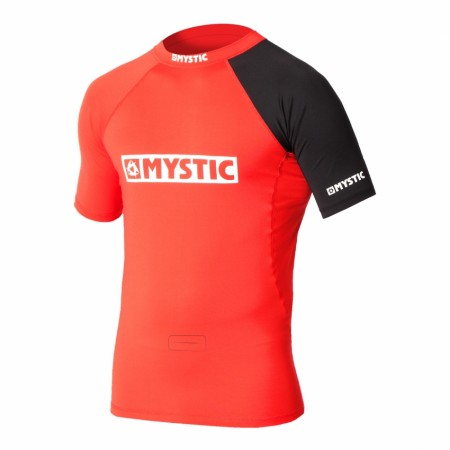 MYSTIC_EVENT_RASH_VEST_SHORTSLEEVE_RED.jpg