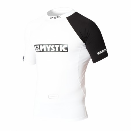 MYSTIC_EVENT_RASH_VEST_SHORTSLEEVE_WHITE.jpg
