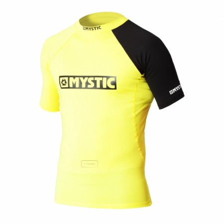 MYSTIC_EVENT_RASH_VEST_SHORTSLEEVE_YELLOW.jpg