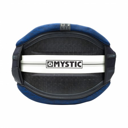 <strong>MYSTIC</strong> TRAPEZ MAJESTIC <em>2018</em>