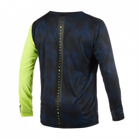 <strong>MYSTIC</strong> QUICKDRY SHIRT MAJESTIC <em>2019</em>