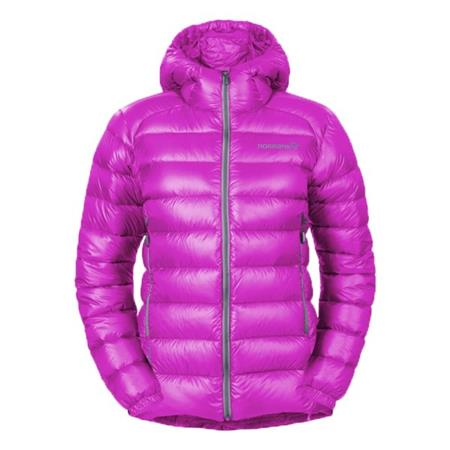 NORRONA-JACKET-LYNGEN-LIGHTWEIGHT-DOWN750-PUMPED-PURPLE.jpg