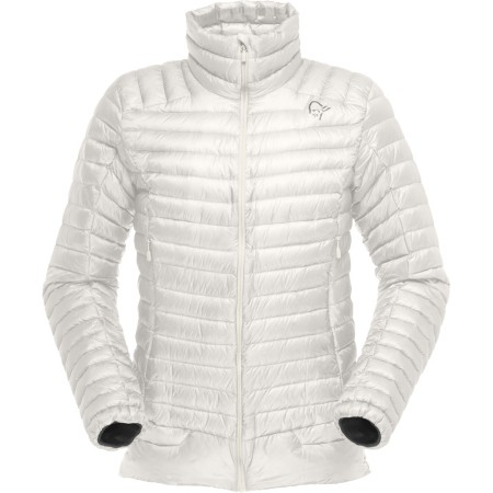 NORRONA-LOFOTEN-JACKET-SUPER-LIGHTWEIGHT-DOWN-WOMEN-SNOWDROP.jpg