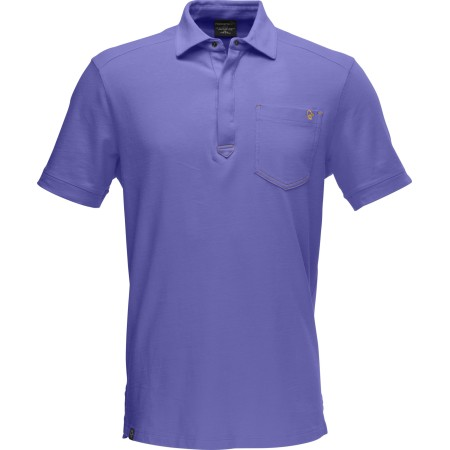 NORRONA MAJICA /29 COTTON POLO