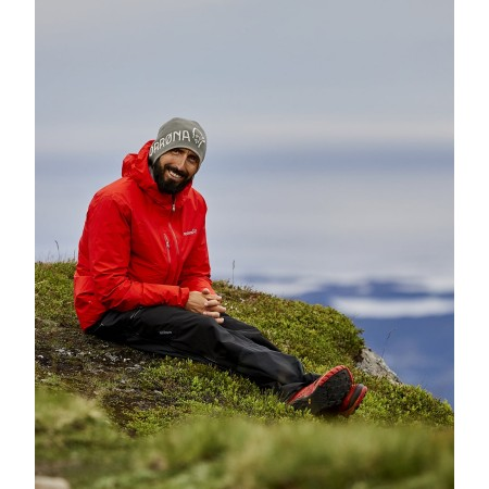 <strong>NORRONA</strong> JAKNA BITIHORN GORE-TEX ACTIVE 2.0