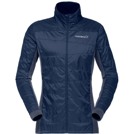 NORRONA_FALKETIND_ALPHA60_JACKET_W_INDIGO_NIGHT_BLUE.jpg