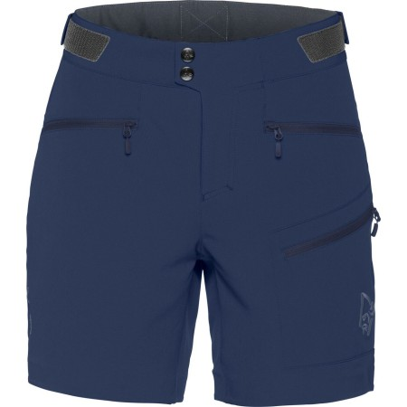 NORRONA_FALKETIND_FLEX1_SHORTS_W_INDIGO_NIGHT_BLUE.jpg