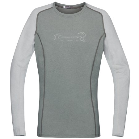NORRONA_FJORA_EQUALISER_LIGHTWEIGHT_LONG_SLEEVE_DRIZZLE_W.jpg