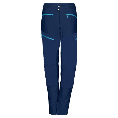 NORRONA_FJORA_FLEX1_PANTS_INDIGO_NIGHT_W.jpg