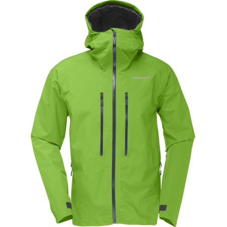 NORRONA_JACKET_TROLLVEGGEN_GORE-TEX_LIGHT_PRO_2018-BIRCH-GREEN.jpg