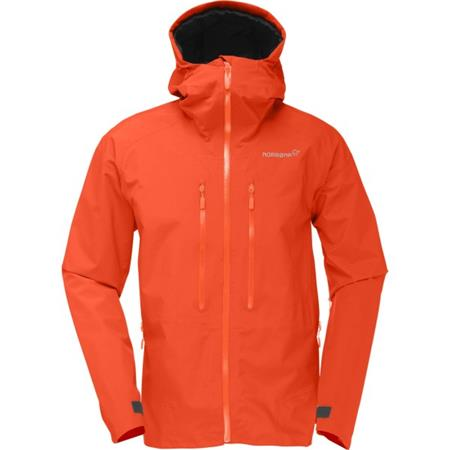 NORRONA_JACKET_TROLLVEGGEN_GORE-TEX_LIGHT_PRO_2018-BURNT-ORANGE.jpg