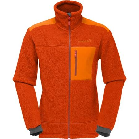 NORRONA_JACKET_TROLLVEGGEN_THERMAL_PRO_2018-BURNT-ORANGE.jpg