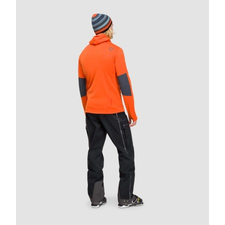 <strong>NORRONA</strong> TERMOVELUR LYNGEN POWERSTRETCH PRO