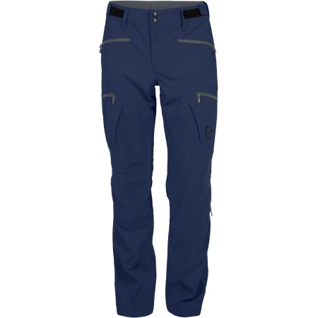 NORRONA_SVALBARD_HEAVY_DUTY_PANTS_W_INDIGO_NIGHT_BLUE.jpg