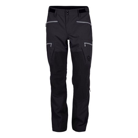 NORRONA_SVALBARD_HEAVY_DUTY_PANTS_W_PHANTOM.jpg