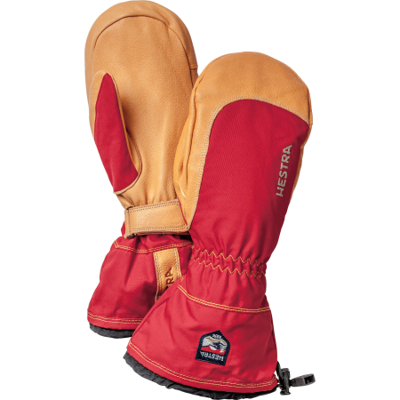 Narvik-Wool-Terry-gloves-red-mitts.png