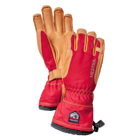 Narvik-Wool-Terry-gloves-red.png