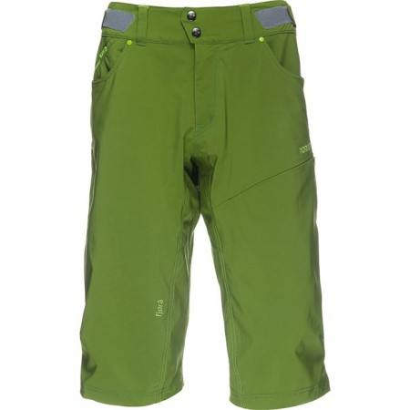Norrona-fjora-lightweight-shorts-fairytale-green.jpg