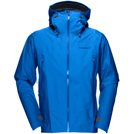 Norrona_falketind_gore-tex_jacket_electric_blue.jpg