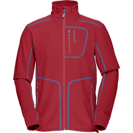 Norrona_lofoten_warm1_jacket_jester_red.jpg