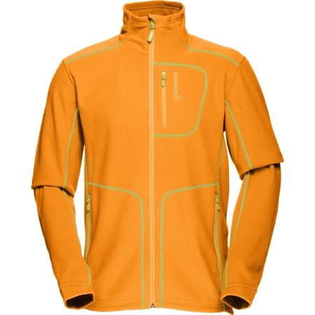 Norrona_lofoten_warm1_jacket_orange_crush.jpg