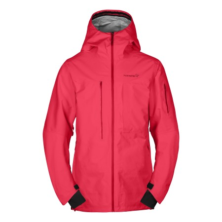 Norrona_roldal_gore-tex_jacket_rebel_red.jpg