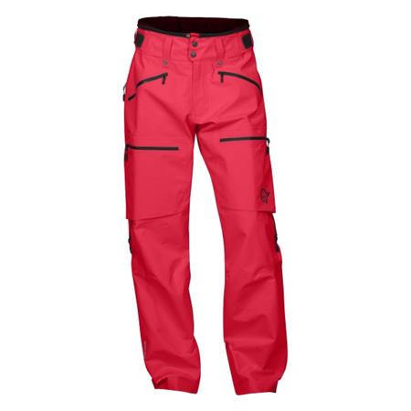 Norrona_roldal_gore-tex_pants_rebel_red.jpg