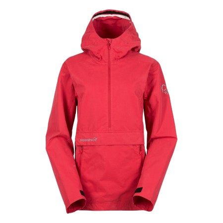 Norrona_svalbard_cotton_anorak_fade_to_red_W.jpg