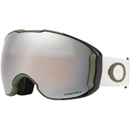 OAKLEY OČALA AIRBRAKE XL DARK BRUSH GREY 2020