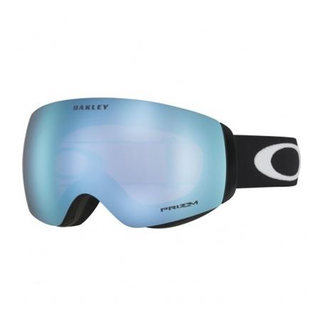 OAKLEY OČALA FLIGHT DECK XM MAT ČRNA 2020