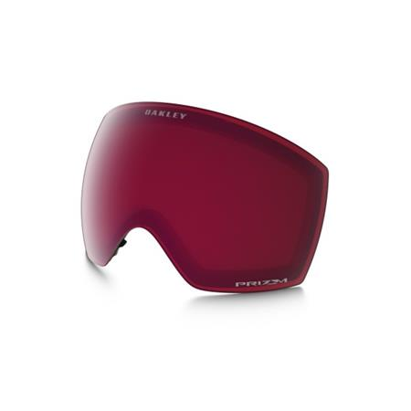 OAKLEY LEČA FLIGHT DECK XM 2020
