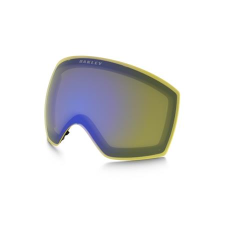 <strong>OAKLEY</strong> LENS FLIGHT DECK XM <em>2021</em>