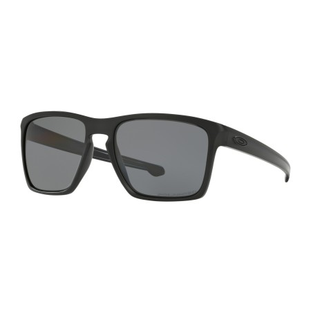 OO9341-01_sliver-xl_matte-black-grey-polarized_001_100888_png_heroxl.jpg