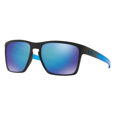 OO9341-1357_sliver-xl_sapphire-fade-prizm-sapphire-polarized_001_115559_png_heroxl.jpg