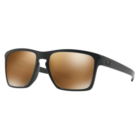 OO9346-1457_sliver-xl_matte-black-prizm-tungsten-polarized.jpg