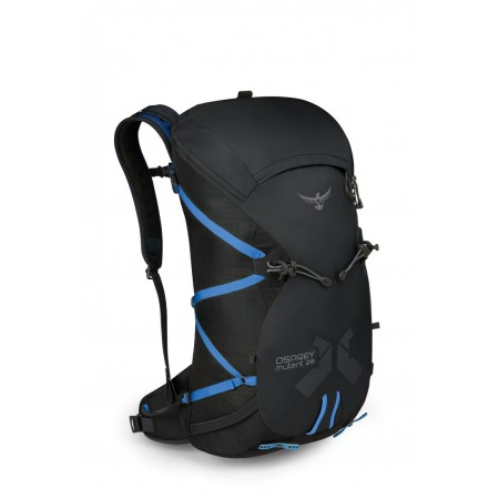 OSPREY MUTANT 28L BLACK.jpg