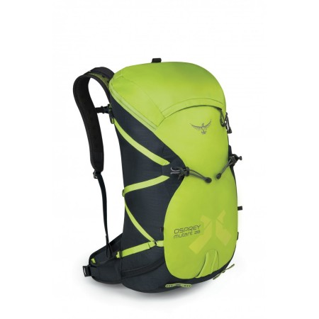 OSPREY MUTANT 28L GREEN.jpg