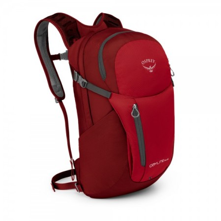 OSPREY_DAYLITE_PLUS_REAL_RED.jpg