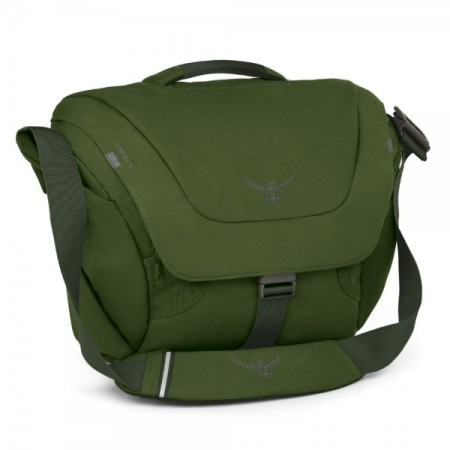 OSPREY_FLAP_JACK_COURIER_PEAT_GREEN.jpg
