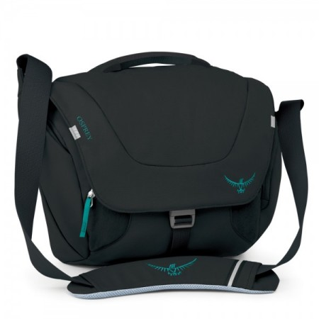 OSPREY_FLAP_JILL_MINI_BLACK.jpg